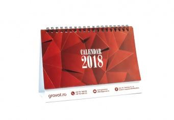Calendar 2016 imagini