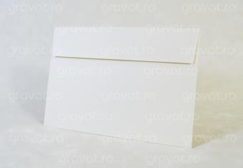 Plic C5 hartie speciala gama premium