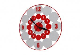 Ceasuri Personalizate prin Gravura
