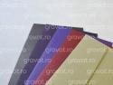 Culori plicuri DL