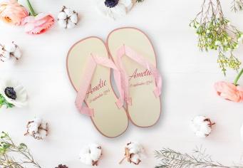Invitatie Botez Sandalute