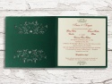 Interior - text invitatie nunta