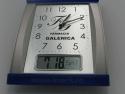 Personalizare ceas de perete