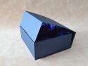 Trofeu personalizat in cutie cadou