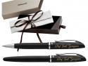 Trusa de scris Pelikan cu personalizare prin gravura laser