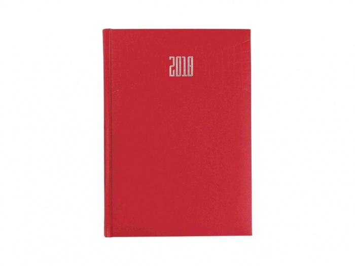 Agenda personalizata 2018 rosie